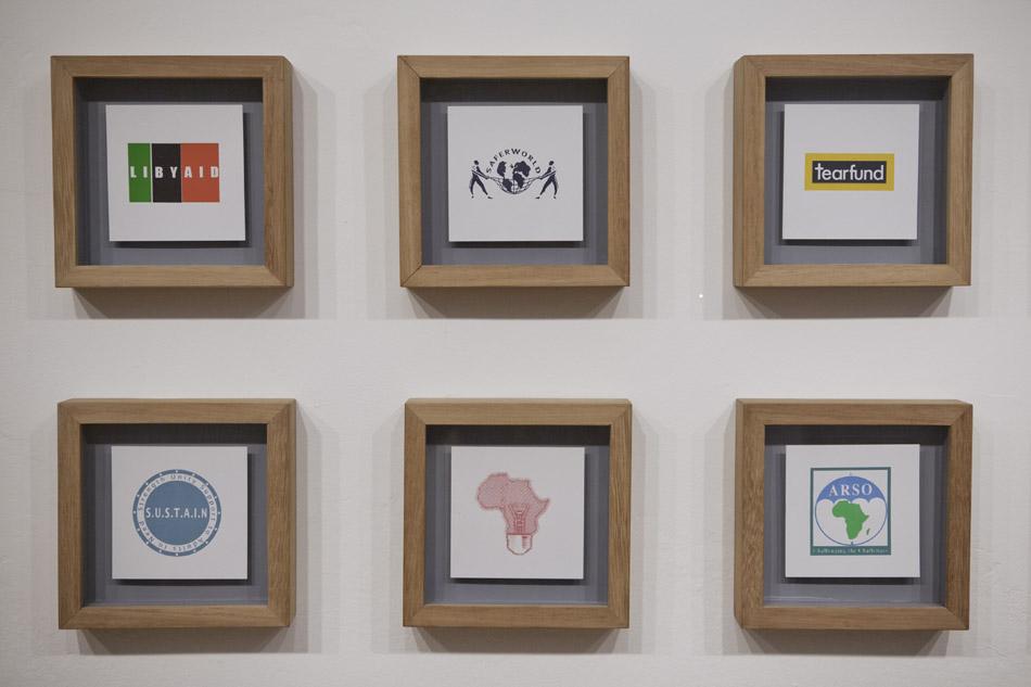 hopkins_logos-of-non-profit-organisations_002