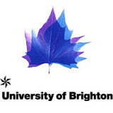 University_of_Brighton_160px