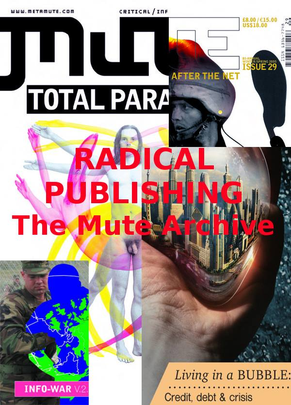 radical-publish